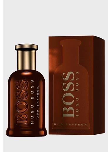 Boss Parfüm Renksiz